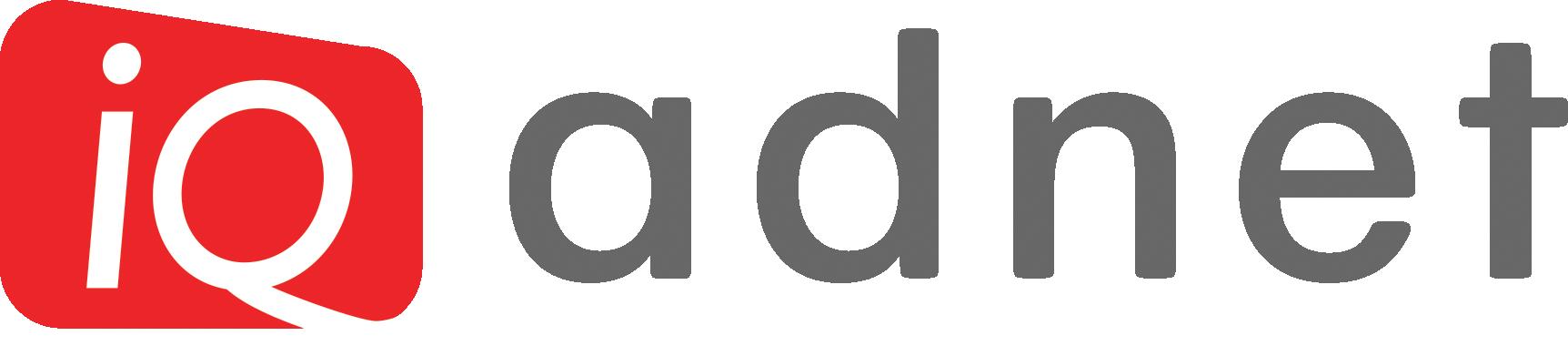 IQadnet